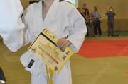 JudoClubNovi057