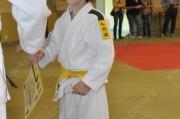 JudoClubNovi058