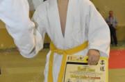 JudoClubNovi059