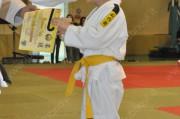 JudoClubNovi060