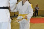 JudoClubNovi061