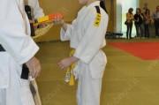 JudoClubNovi062