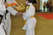 JudoClubNovi063