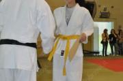 JudoClubNovi064