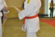 JudoClubNovi065