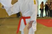 JudoClubNovi066