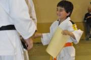 JudoClubNovi067