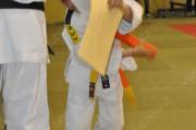 JudoClubNovi068