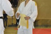JudoClubNovi069