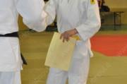 JudoClubNovi070