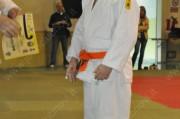 JudoClubNovi071