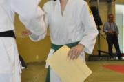 JudoClubNovi072