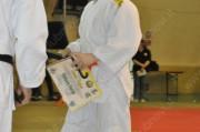 JudoClubNovi073