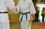 JudoClubNovi074