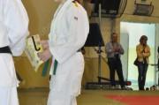 JudoClubNovi075