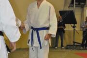 JudoClubNovi076