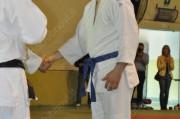 JudoClubNovi077