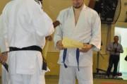 JudoClubNovi078
