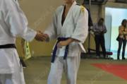 JudoClubNovi079