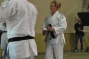 JudoClubNovi080