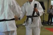 JudoClubNovi081