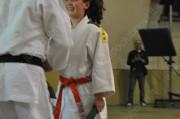JudoClubNovi082