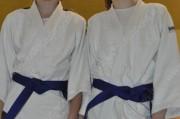 JudoClubNovi083