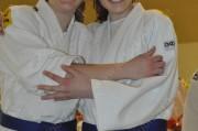 JudoClubNovi084