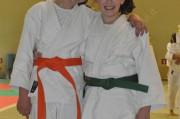 JudoClubNovi085