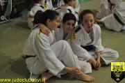 JudoClubNovi090