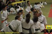 JudoClubNovi091