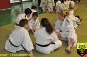 JudoClubNovi092
