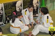 JudoClubNovi093