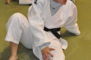 JudoClubNovi094
