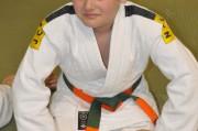 JudoClubNovi095