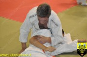 JudoClubNovi096