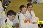 JudoClubNovi097