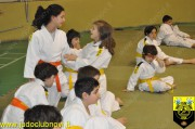 JudoClubNovi099