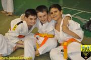JudoClubNovi103
