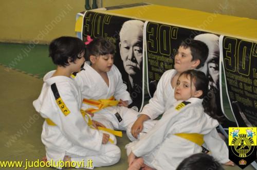 JudoClubNovi104
