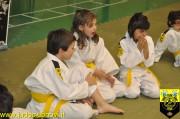 JudoClubNovi105