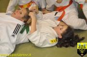 JudoClubNovi107