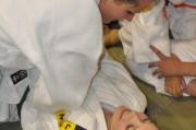 JudoClubNovi108