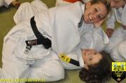 JudoClubNovi109