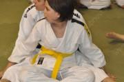 JudoClubNovi110