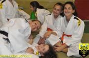 JudoClubNovi111