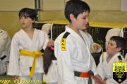 JudoClubNovi112